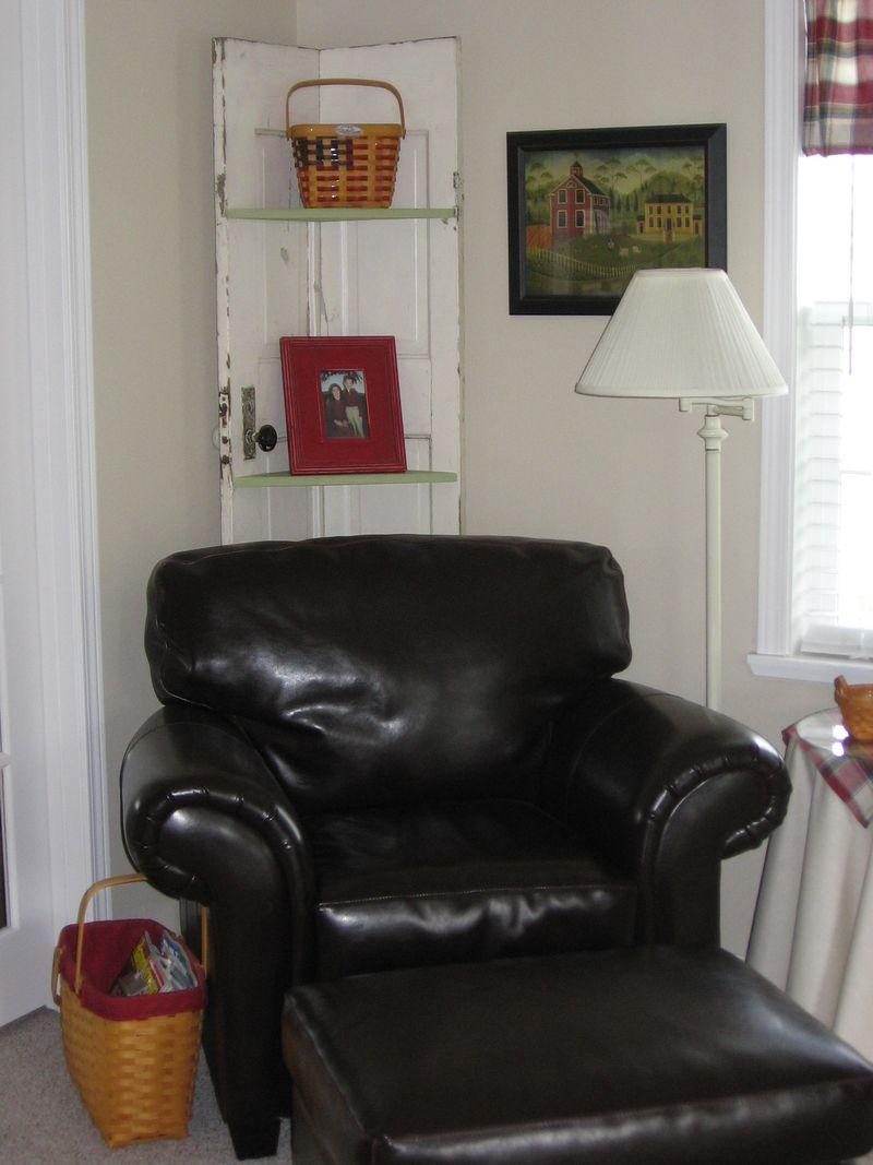 Furniture 003